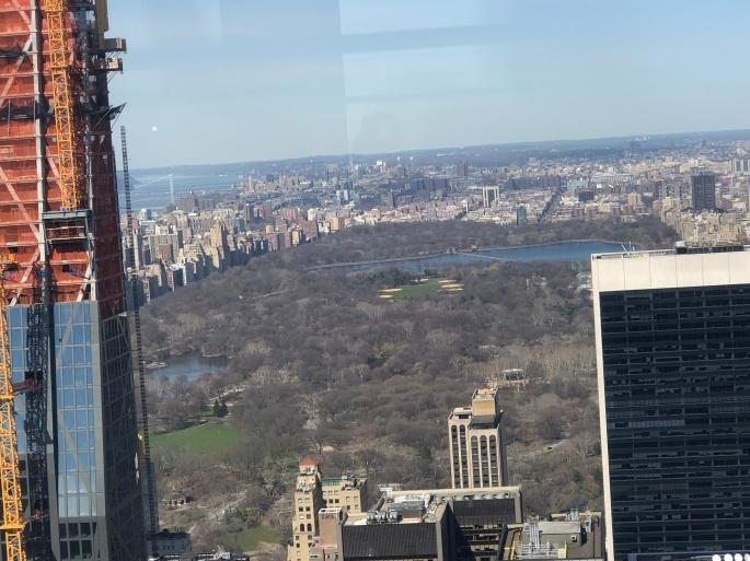 2018-NYC-iphone 105