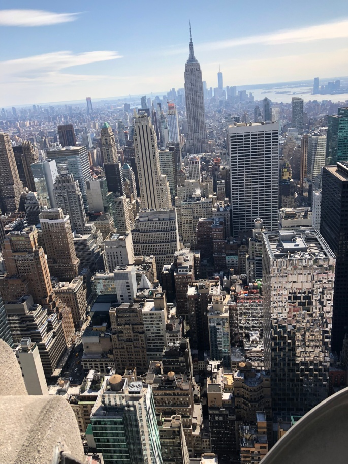 2018-NYC-iphone 146