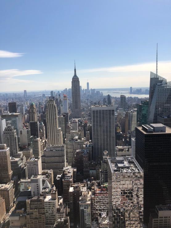 2018-NYC-iphone 151
