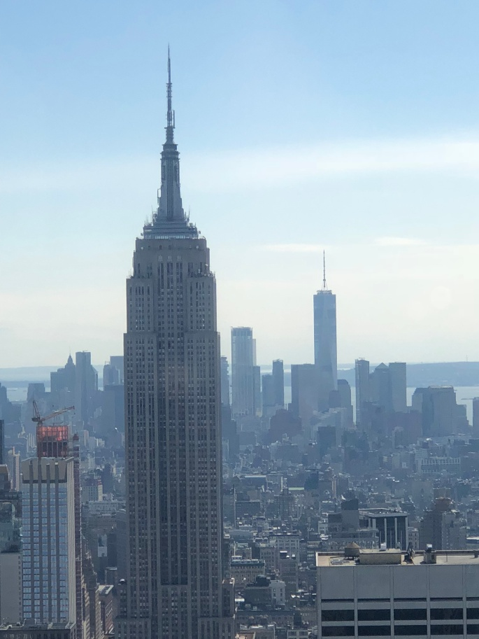 2018-NYC-iphone 172