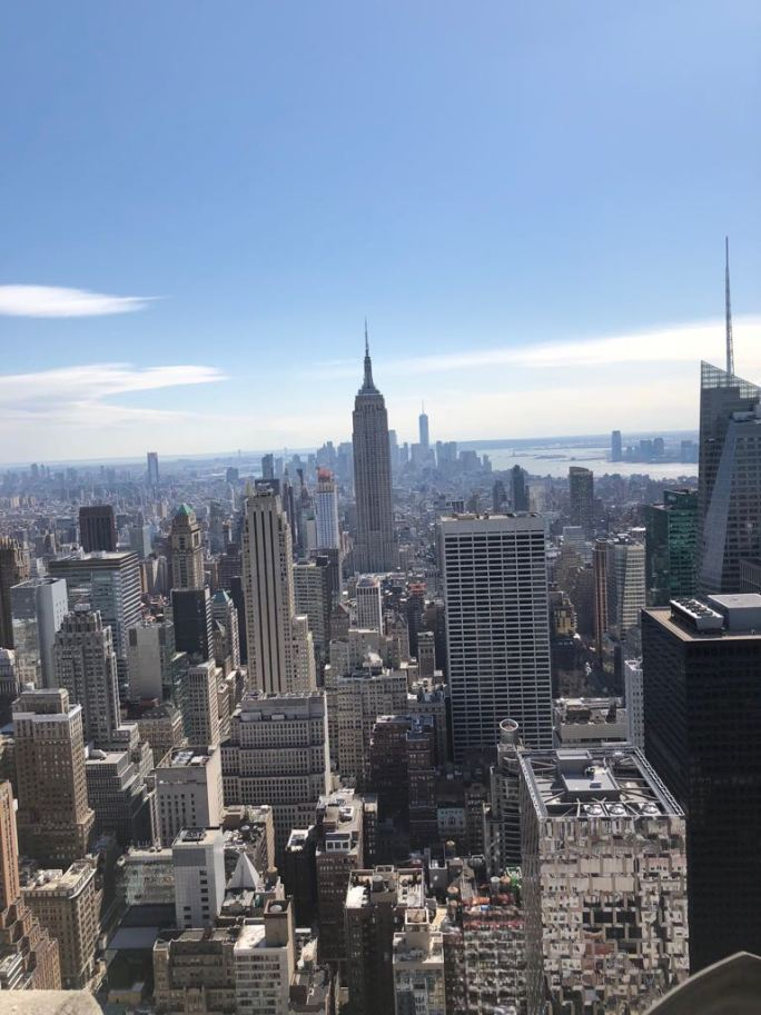2018-NYC-iphone 1807
