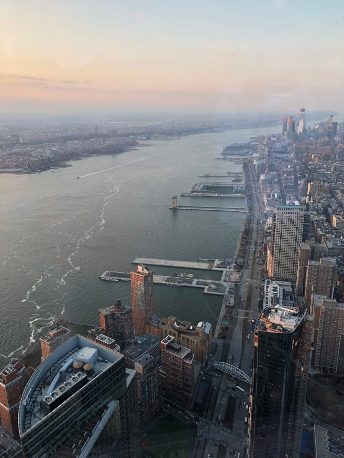 2018-NYC-iphone 571