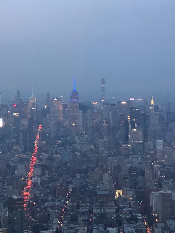 2018-NYC-iphone 583