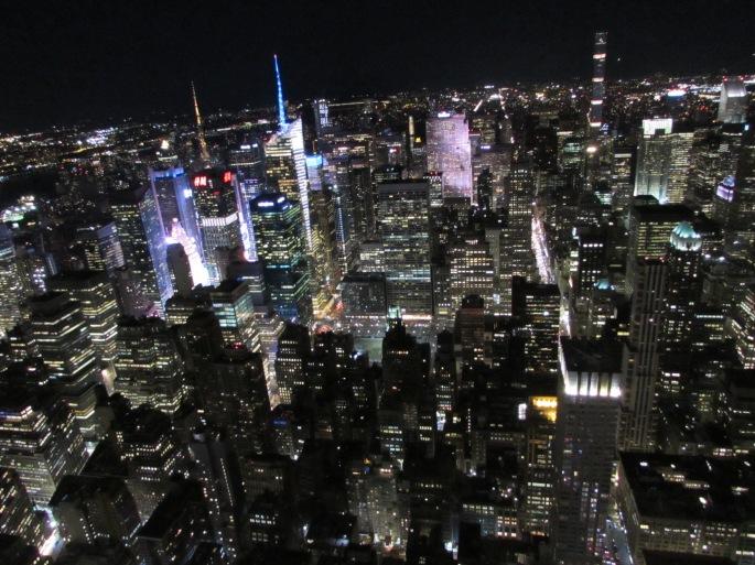 NYC2018 246