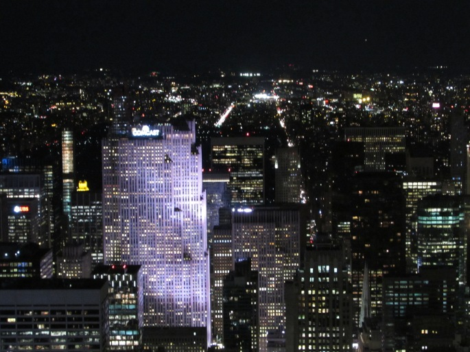 NYC2018 248