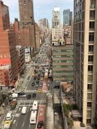 2018-NYC-iphone 060