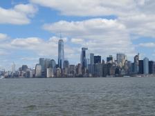 NYC2018 304